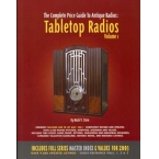 Mark V. Stein - Tabletop Radios Volume 1