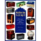 Mark V. Stein - Machine Age To Jet Age Volume 2